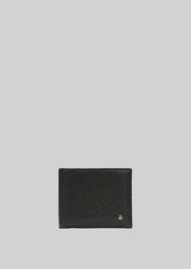 Armani Wallets Men leather wallet