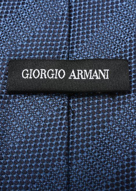 Ties: Ties Men by Armani - 4