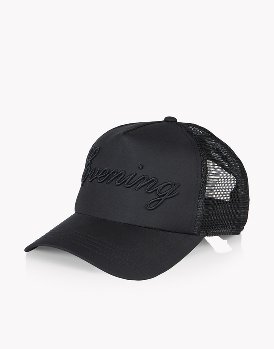 evening baseball cap other accessories Man Dsquared2