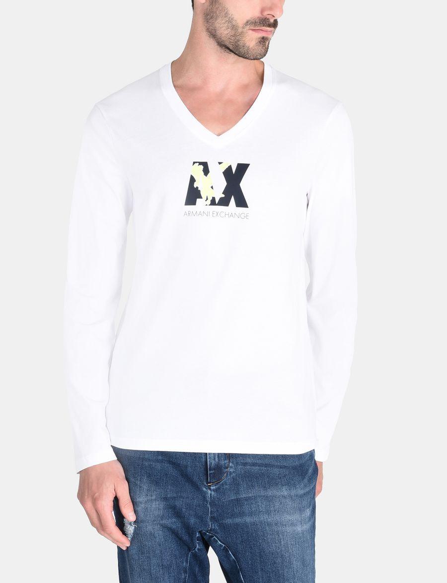 The best 15 tshirt online stores  TshirtFactory Blog