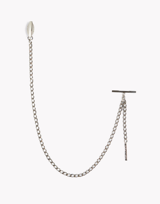 classic pant chain other accessories Man Dsquared2