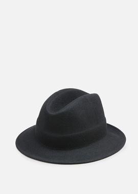 Armani Caps Men hats