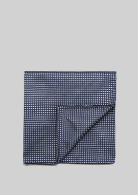 Armani Pocket Squares Men ties