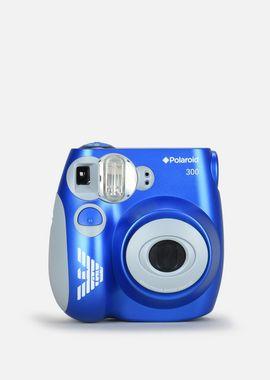 Armani Cameras Men accessories
