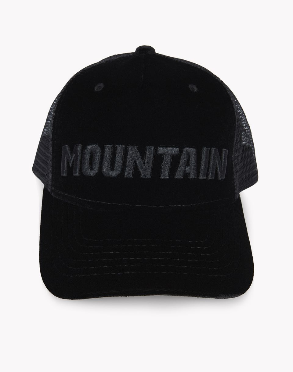 mountain baseball cap other accessories Man Dsquared2