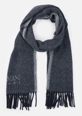 Armani Scarves Men scarves and foulards