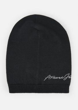 Armani Beanies Women hats