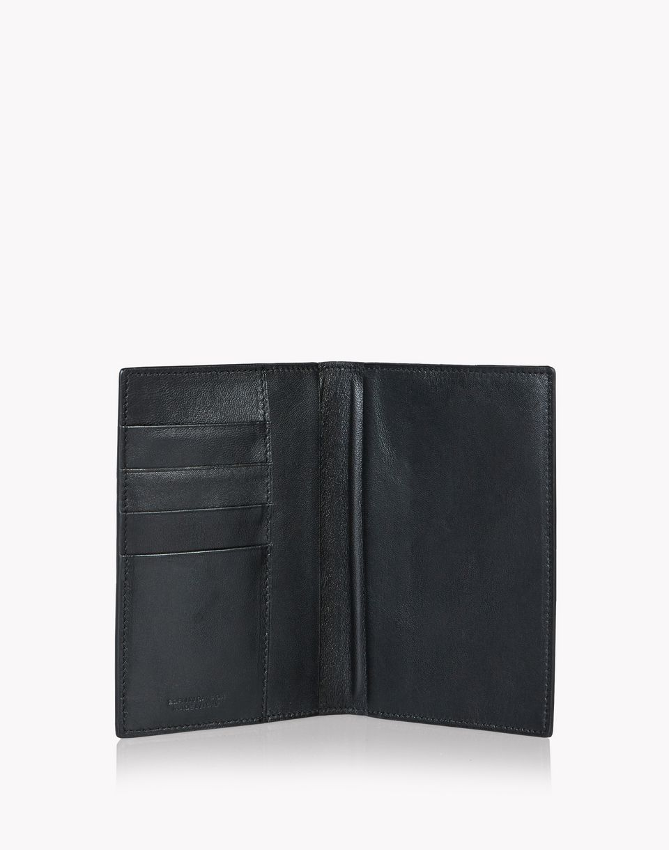 dante passport holder other accessories Man Dsquared2