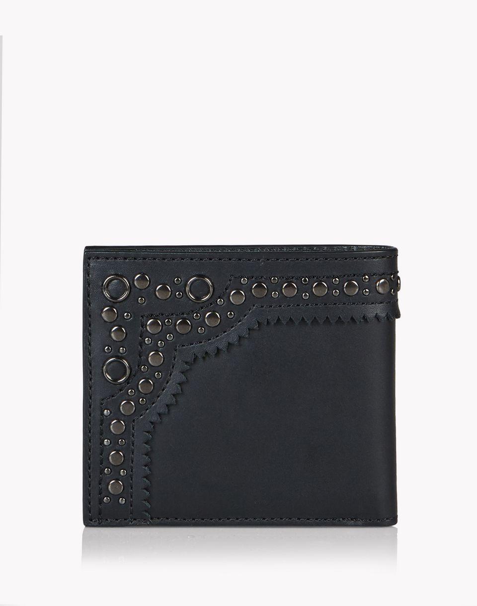dante wallet weitere accessoires Herren Dsquared2