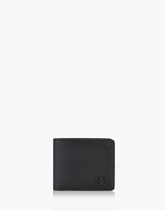 dd gang wallet other accessories Man Dsquared2