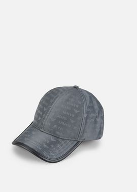 Armani Caps Men hats