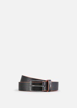 Armani Belts Men belts