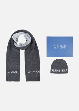 Armani Scarves Men scarves and foulards