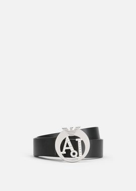 Armani Belts Women belts