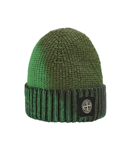 d3916c279 Hat Stone Island Men - Official Store