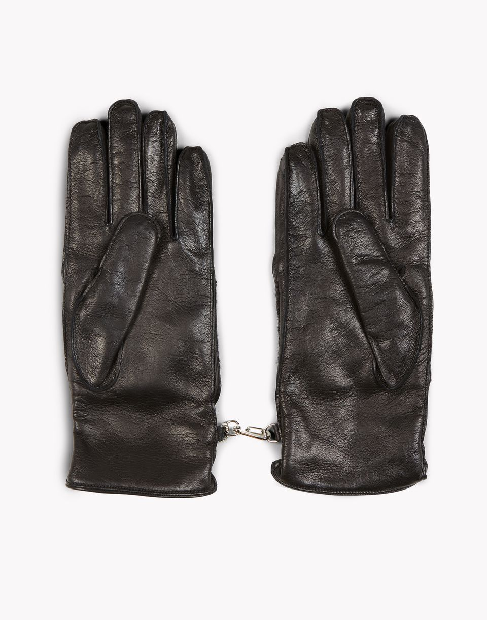 canada hiking gloves other accessories Man Dsquared2