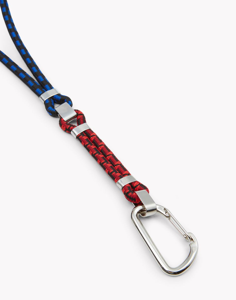 trekking key chain other accessories Man Dsquared2