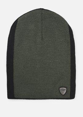 Armani Bonnets Homme chapeaux