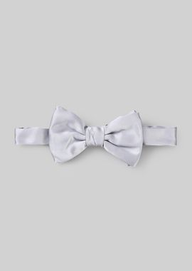 Armani Bow Ties Men ties