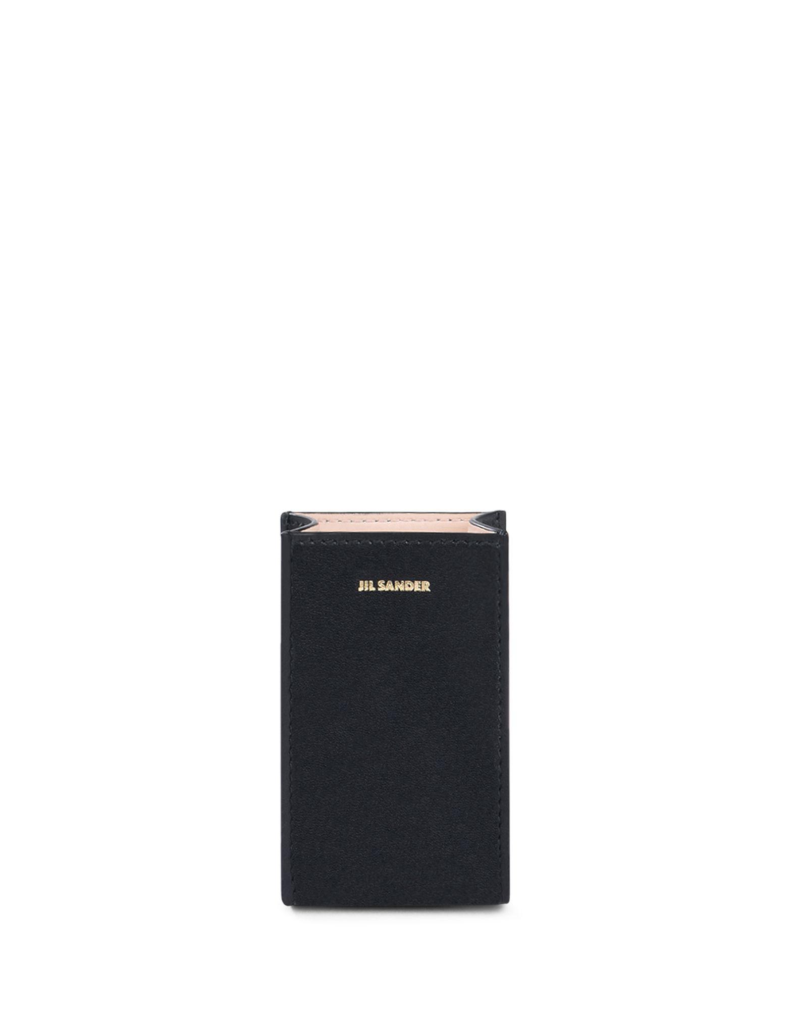 cigarette case - JIL SANDER Online Store
