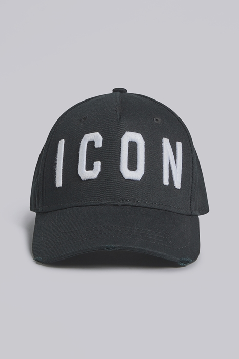 icon baseball cap altri accessori Uomo Dsquared2