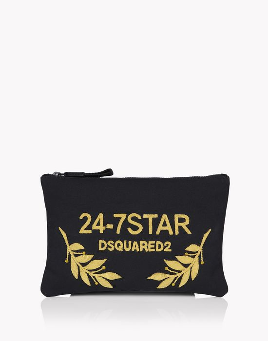bags Woman Dsquared2