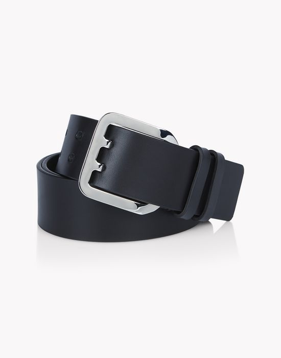 icon belt cinture Donna Dsquared2
