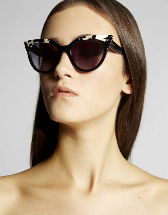 eva eyewear Woman Dsquared2