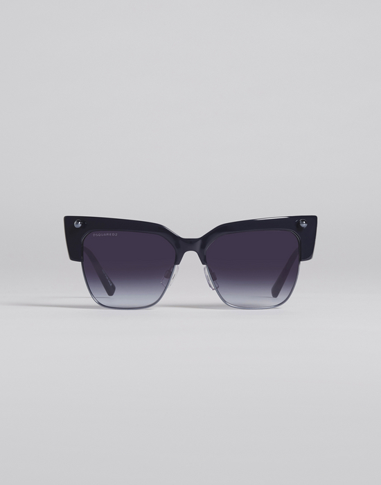 federica eyewear Woman Dsquared2