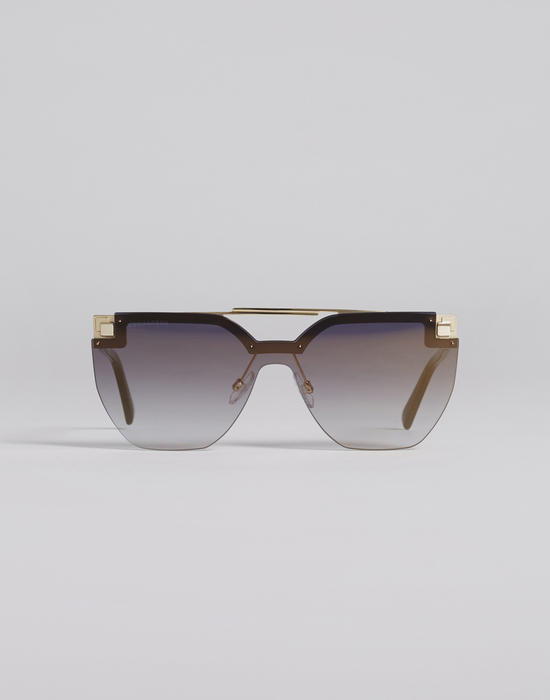 donatella eyewear Woman Dsquared2
