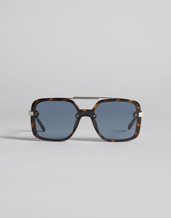 ivo eyewear Man Dsquared2