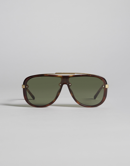 noah eyewear Man Dsquared2