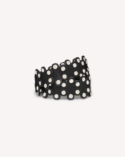 REDValentino Bracelet Woman PQ2J0A16XIQ 0NO a