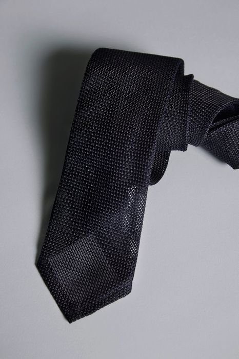 silk & woven tie other accessories Man Dsquared2