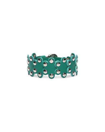 REDValentino Bracelet Woman PQ2J0A17XIQ CC5 a