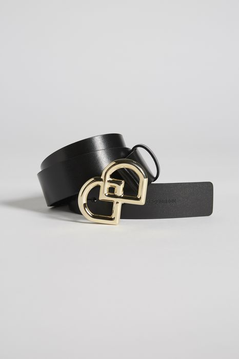 dd belt belts Woman Dsquared2