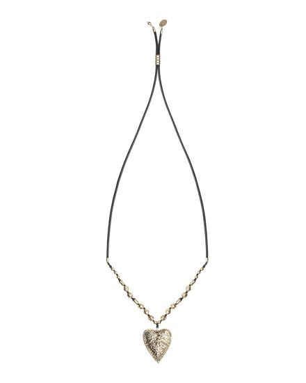 REDValentino Necklace Woman PQ0J0A25XLP 5G0 a