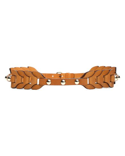 REDValentino Belt Woman PQ0T0A05XQP 0NE a