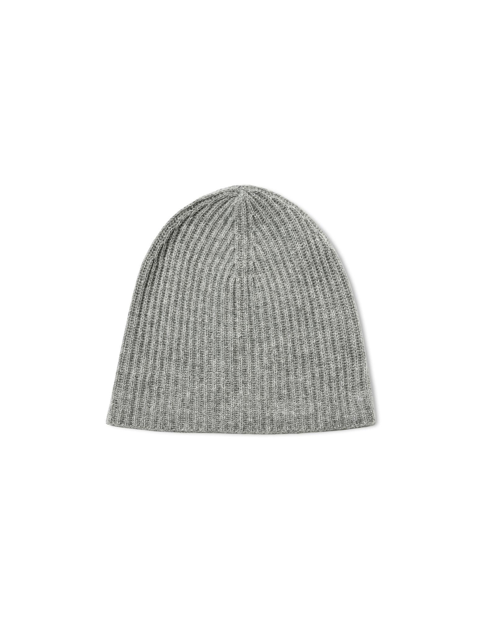 Cappello - JIL SANDER Online Store