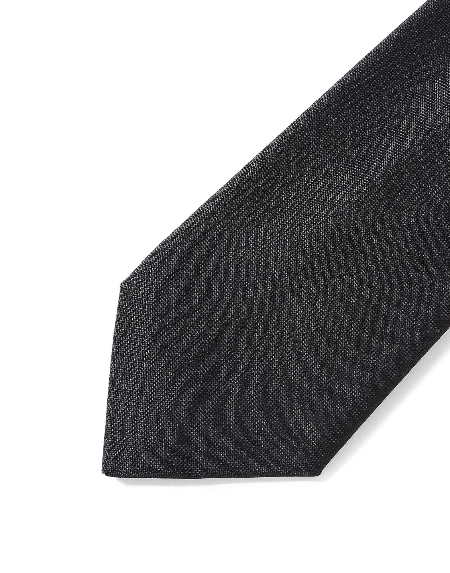 Tie - JIL SANDER Online Store