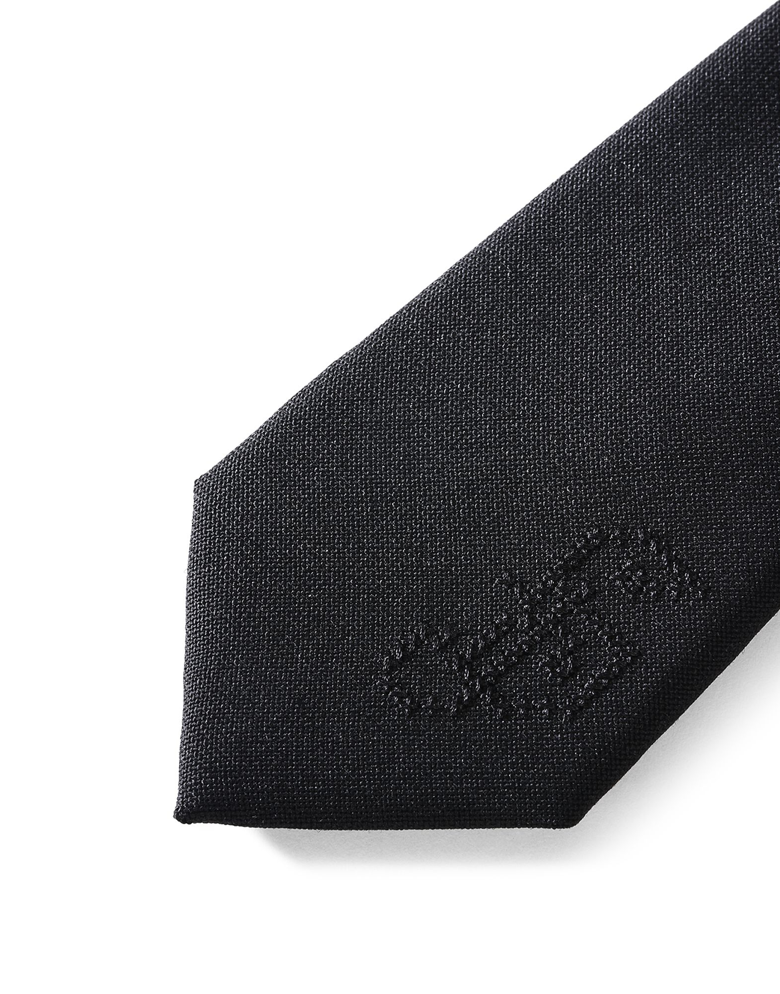 Cravatta - JIL SANDER Online Store