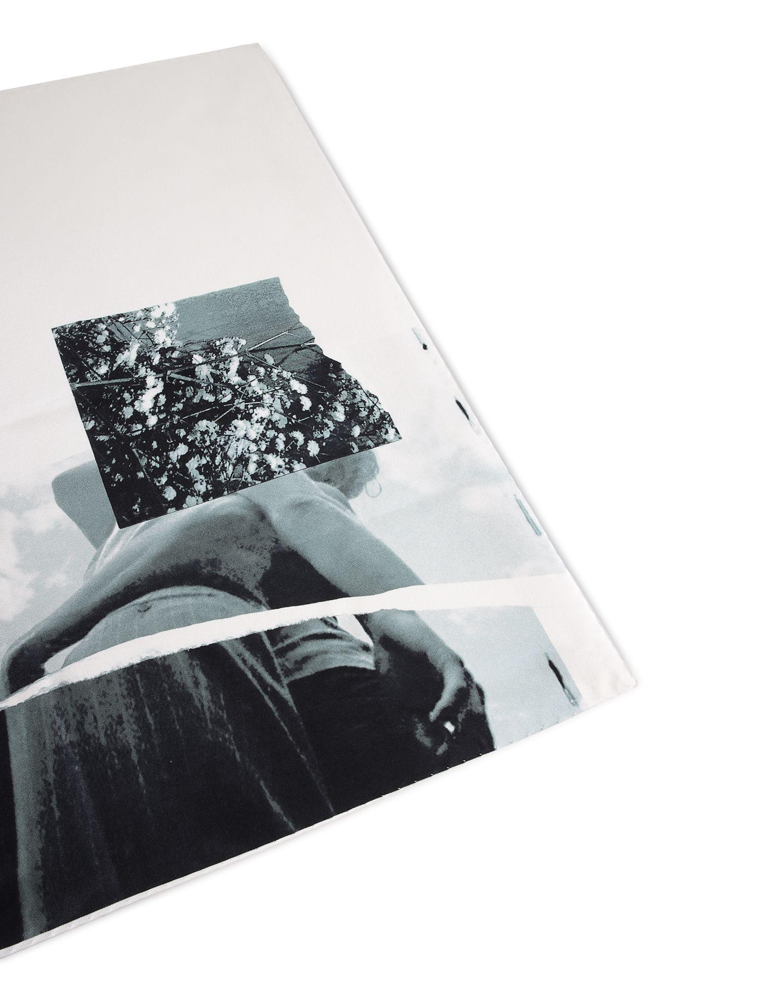 スカーフ - JIL SANDER Online Store