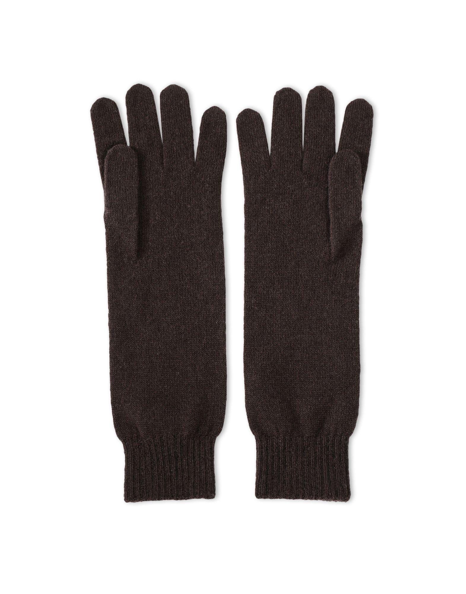 手袋 - JIL SANDER Online Store