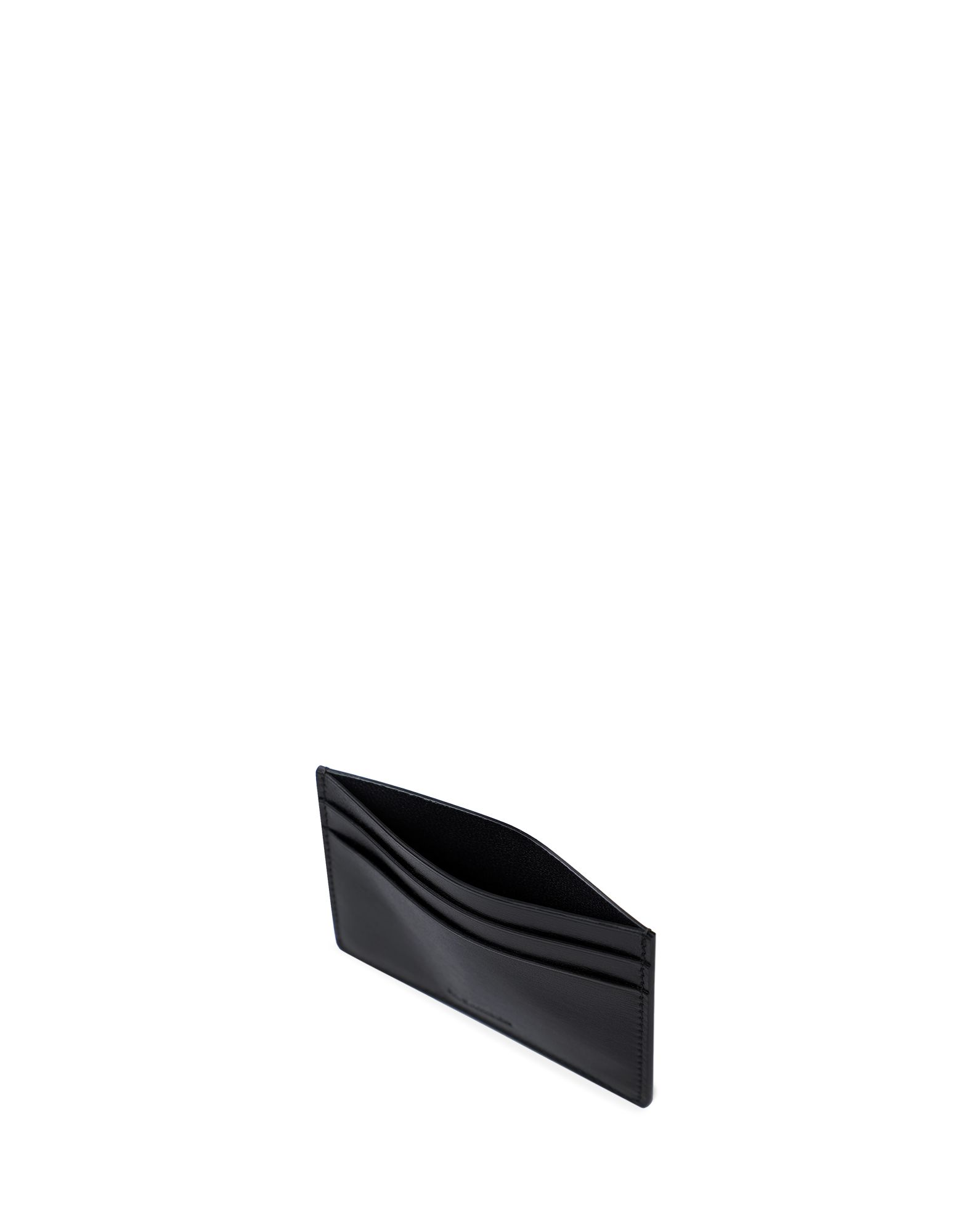 Document holder - JIL SANDER Online Store