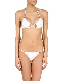TOMAS MAIER - Bikini