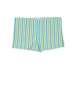 BOLLICINE Swimming trunks $ 22.00