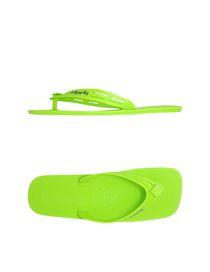 SENSI - Flip flops & clog sandals