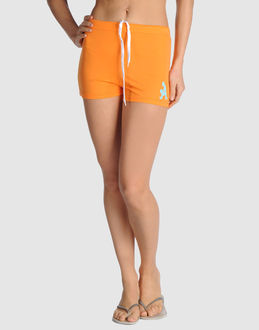 A-STYLE SWIMWEAR Swimming trunks WOMEN on YOOX.COM