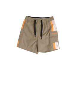 HARVARD Swimming trunks $ 30.00