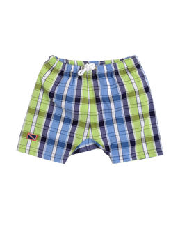 ARCHIMEDE Swimming trunks $ 17.00